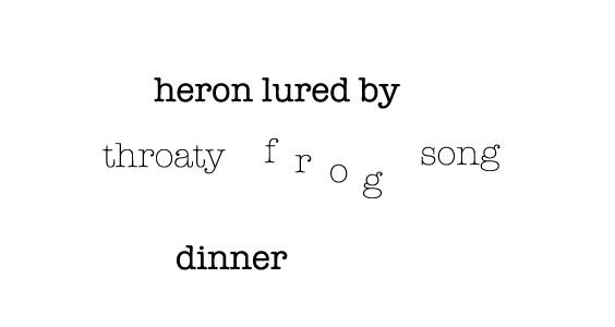frogheron