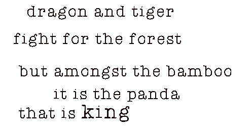 kingpanda