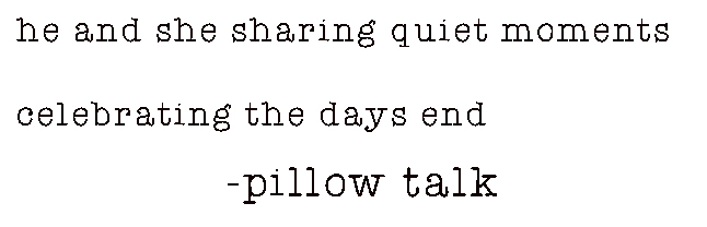 pillowpsd