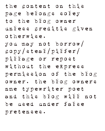 rules about stealing