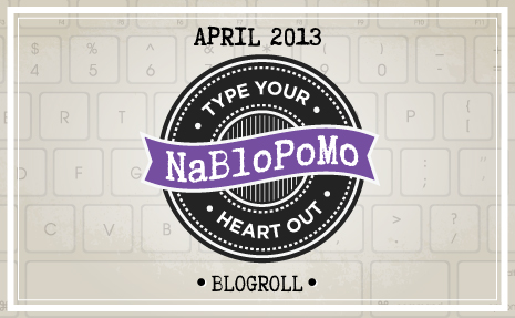 NaBlo_April_Blogroll