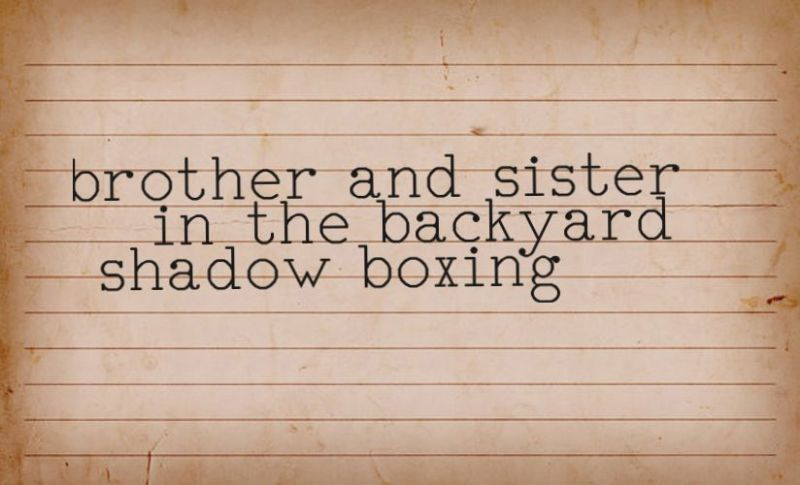 shadowboxing1